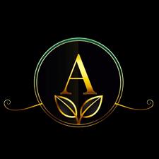 Logo Alease